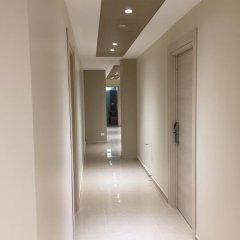 Отель Bel Soggiorno 2* Улучшенный номер фото 14
