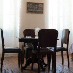 Отель Antisthenes Guesthouse Афины в номере фото 2