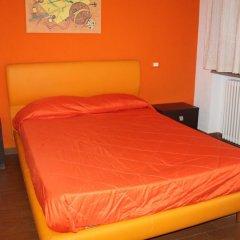 Отель b&b Simpaty Италия, Палермо - отзывы, цены и фото номеров - забронировать отель b&b Simpaty онлайн комната для гостей фото 2