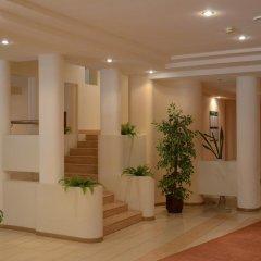 Гостиница Железногорск интерьер отеля фото 2
