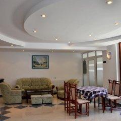 Отель Villa Lazur интерьер отеля