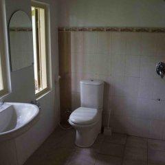 Kahuna Hotel 3* Апартаменты с различными типами кроватей фото 4