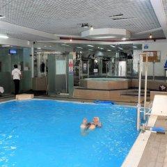 Jerusalem Gardens Hotel & Spa Израиль, Иерусалим - 8 отзывов об отеле, цены и фото номеров - забронировать отель Jerusalem Gardens Hotel & Spa онлайн бассейн фото 3