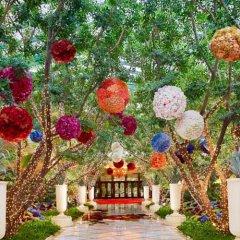 Отель Wynn Las Vegas США, Лас-Вегас - 1 отзыв об отеле, цены и фото номеров - забронировать отель Wynn Las Vegas онлайн фото 7