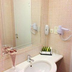 London Hotel 3* Стандартный номер с двуспальной кроватью фото 4