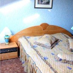 Гостиница Motel Viking Украина, Львов - отзывы, цены и фото номеров - забронировать гостиницу Motel Viking онлайн комната для гостей фото 4