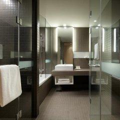 Отель Shilla Stay Mapo ванная фото 2