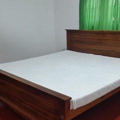 Отель Lake House Homestay Стандартный номер с различными типами кроватей фото 6