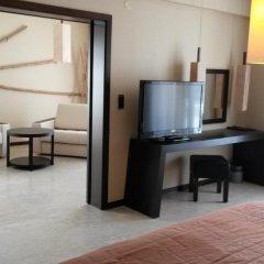 Hotel Dune 4* Полулюкс с различными типами кроватей фото 7