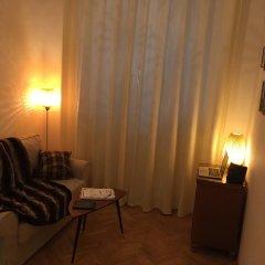 Отель Prague Getaway Homes Slavojova 4* Апартаменты фото 9