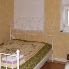 Гостиница Мини-Отель Шаманка в Москве - забронировать гостиницу Мини-Отель Шаманка, цены и фото номеров Москва ванная фото 2