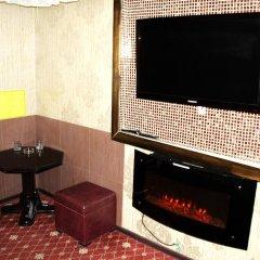 Гостиница Мотель в Пятигорске отзывы, цены и фото номеров - забронировать гостиницу Мотель онлайн Пятигорск интерьер отеля фото 3