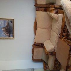 Гостиница Elling Guest House комната для гостей фото 3