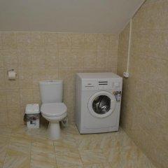 Гостиница Atlant Guest House в Анапе отзывы, цены и фото номеров - забронировать гостиницу Atlant Guest House онлайн Анапа ванная