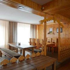 Гостиница Карелия в Кондопоге 2 отзыва об отеле, цены и фото номеров - забронировать гостиницу Карелия онлайн Кондопога балкон