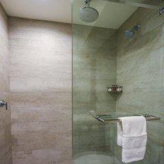 Отель Avenue США, Лос-Анджелес - отзывы, цены и фото номеров - забронировать отель Avenue онлайн ванная фото 2