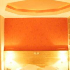 Hotel Niki Piraeus сауна