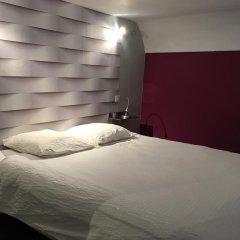 Отель Appartements Nice Centre Carré d'Or комната для гостей фото 3