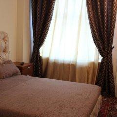 Мини-отель Престиж Улучшенный номер с различными типами кроватей фото 5