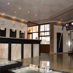 Отель VIP CLUB Dolphin Coast Болгария, Солнечный берег - отзывы, цены и фото номеров - забронировать отель VIP CLUB Dolphin Coast онлайн гостиничный бар