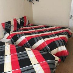 Отель Martindale Holiday Home 3* Апартаменты с различными типами кроватей фото 14