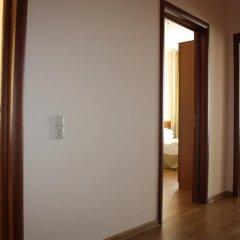 Гостиница Olimpiysky Guest House комната для гостей фото 5