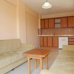 Aloe Apart Hotel 3* Апартаменты с различными типами кроватей фото 13