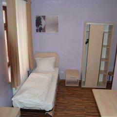 Отель Akira Bed&Breakfast 3* Стандартный номер с различными типами кроватей фото 8