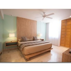 Отель Armonia Suite 303 4* Апартаменты фото 45