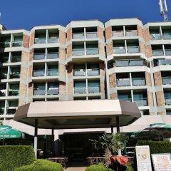 Hotel Aktinia Солнечный берег фото 3