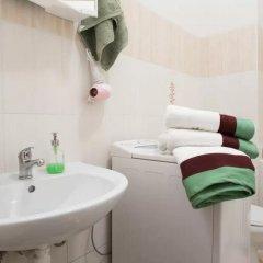 Апартаменты Franz Kafka Apartment ванная фото 2