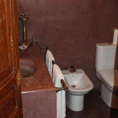 Отель The Repose 3* Люкс с различными типами кроватей фото 30