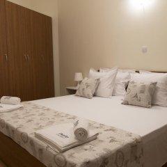 Hotel Perla 2* Апартаменты с различными типами кроватей фото 5