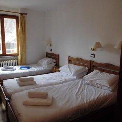Hotel Valverde 3* Стандартный номер с различными типами кроватей фото 4