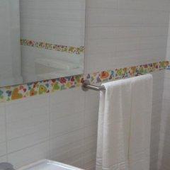 Отель Mirachoro I ванная фото 2