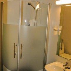 Отель Dale Gudbrands Gard 4* Стандартный номер с различными типами кроватей фото 4