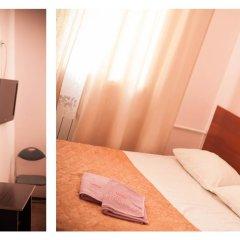 Moy Hotel on Sennaya 3* Стандартный номер фото 8