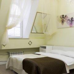 Гостиница Дом на Маяковке Стандартный номер двуспальная кровать фото 2