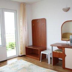 Отель Harmony Beach удобства в номере фото 2