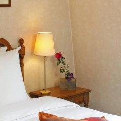 Отель Warwick Reine Astrid - Lyon Франция, Лион - 2 отзыва об отеле, цены и фото номеров - забронировать отель Warwick Reine Astrid - Lyon онлайн спа
