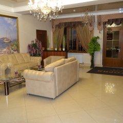Astoria Hotel интерьер отеля фото 2