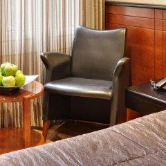 Hotel Derby Barcelona 4* Полулюкс с различными типами кроватей фото 5