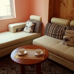 Koamas Lodge in North Male Atoll, Maldives from 57$, photos, reviews - zenhotels.com guestroom photo 2