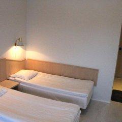 Hotel Avion 3* Стандартный номер с 2 отдельными кроватями фото 2