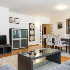 Апартаменты Apartment Large Апартаменты фото 9