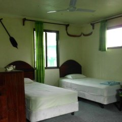 Agnes Gateway Hotel in Munda, Solomon Islands from 102$, photos, reviews - zenhotels.com guestroom photo 4