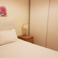 Отель Parvis De La Mer комната для гостей фото 5