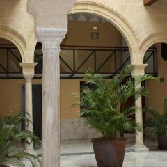 Отель Casa Singular Испания, Херес-де-ла-Фронтера - отзывы, цены и фото номеров - забронировать отель Casa Singular онлайн