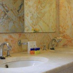 Отель Labranda Loryma Resort ванная фото 2