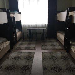 Гостиничный комплекс Аквилон комната для гостей фото 2